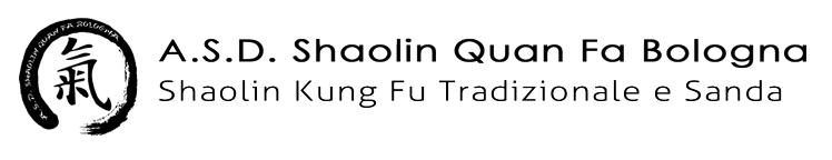 logo sqfbologna