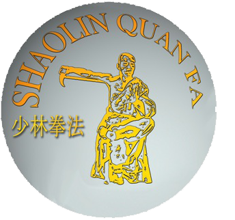 Shaolin Quan Fa Italia